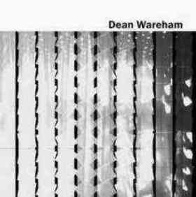 Dean Wareham quotes