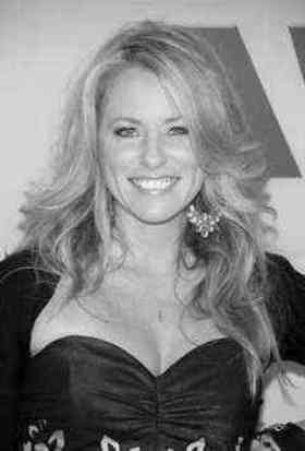 Deana Carter quotes
