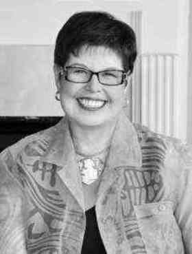 Debbie Macomber quotes