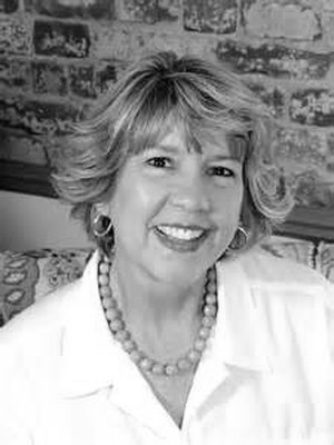 Deborah Raney quotes
