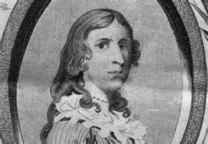 Deborah Sampson quotes