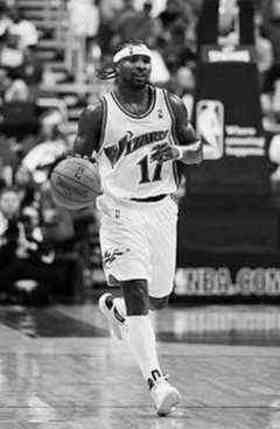 Dee Brown quotes
