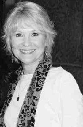 Dee Wallace quotes