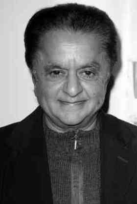 Deep Roy quotes