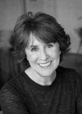 Delia Ephron quotes