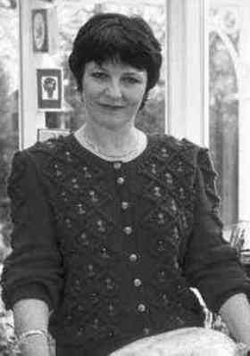 Delia Smith quotes