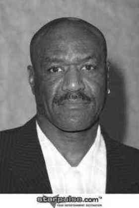 Delroy Lindo quotes