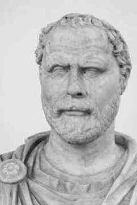 Demosthenes quotes