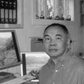 Deng Ming-Dao quotes