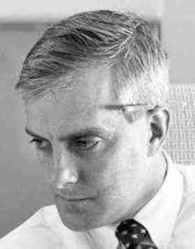 Denis McDonough quotes