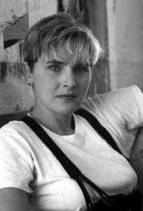 Denise Crosby quotes