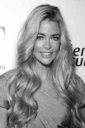 Denise Richards quotes