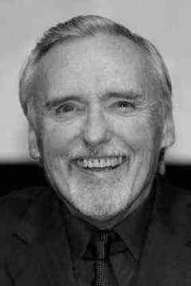 Dennis Hopper quotes