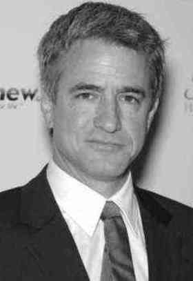 Dermot Mulroney quotes
