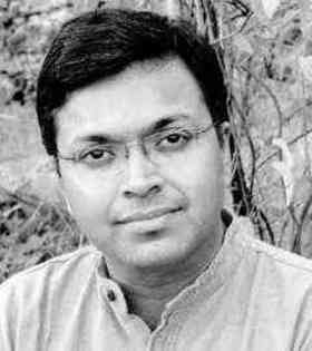 Devdutt Pattanaik quotes