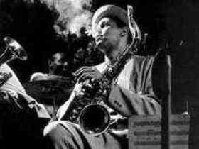 Dexter Gordon quotes