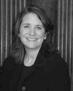 Diana DeGette quotes