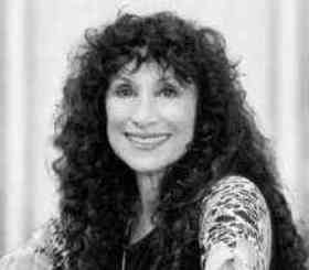 Diane Ackerman quotes