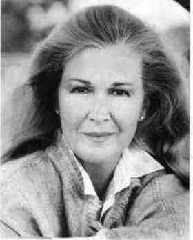 Diane Ladd quotes