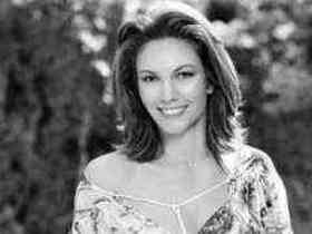 Diane Lane quotes