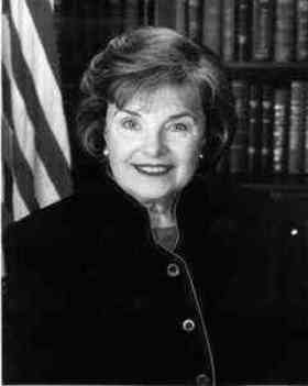 Dianne Feinstein quotes