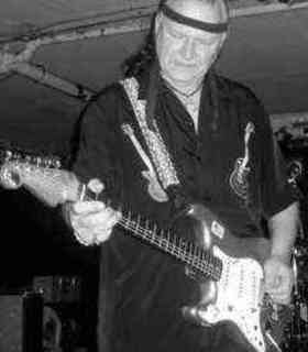 Dick Dale quotes