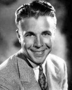 Dick Powell quotes