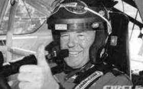 Dick Trickle quotes