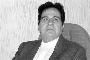 Dilip Kumar quotes