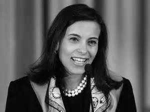 Dina Powell quotes