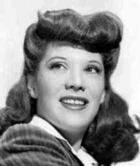 Dinah Shore quotes