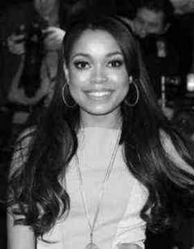 Dionne Bromfield quotes