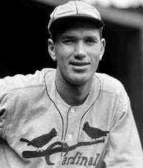 Dizzy Dean quotes