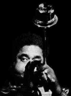 Dizzy Gillespie quotes