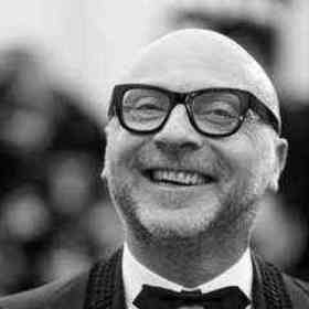 Domenico Dolce quotes
