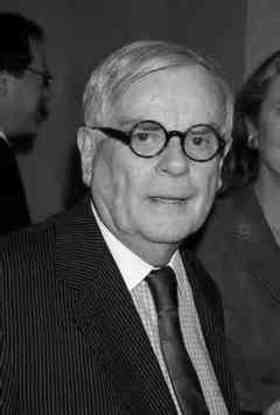 Dominick Dunne quotes