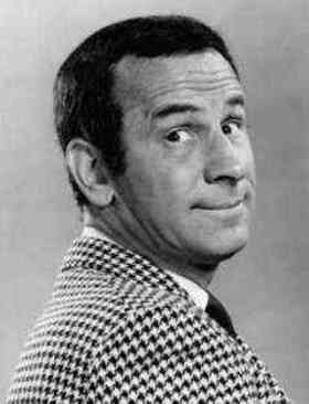 Don Adams quotes