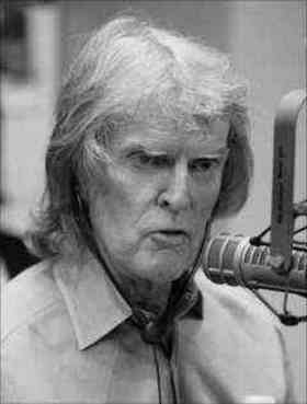 Don Imus quotes