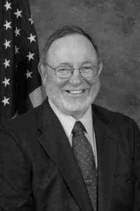 Don Young quotes