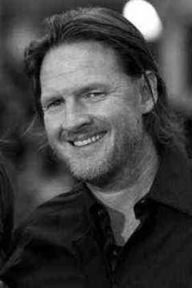 Donal Logue quotes