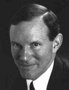 Donald E. Graham quotes