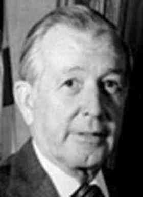 Donald T. Regan quotes