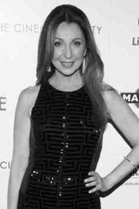 Donna Murphy quotes