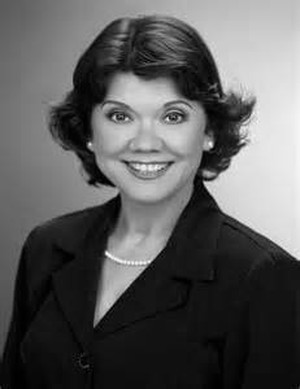 Donna Nelson quotes