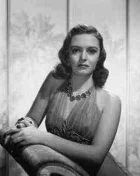 Donna Reed quotes