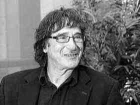 Donnie Iris quotes