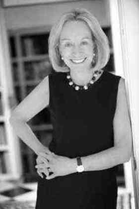 Doris Kearns Goodwin quotes