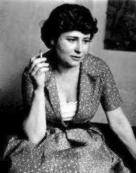 Doris Lessing quotes