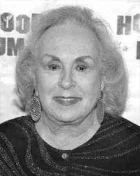 Doris Roberts quotes