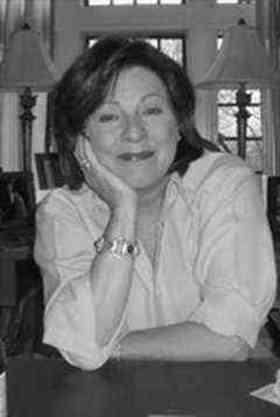 Dorothea Benton Frank quotes